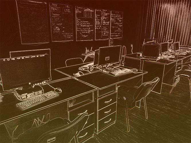 фото офиса seo точка