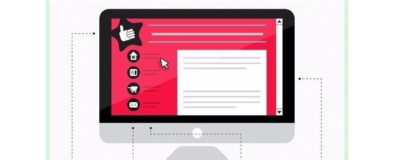 Оптимизация сайта под ipad сайт с кнопкой сделать все хорошо