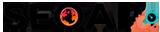 seo-ap.ru logo